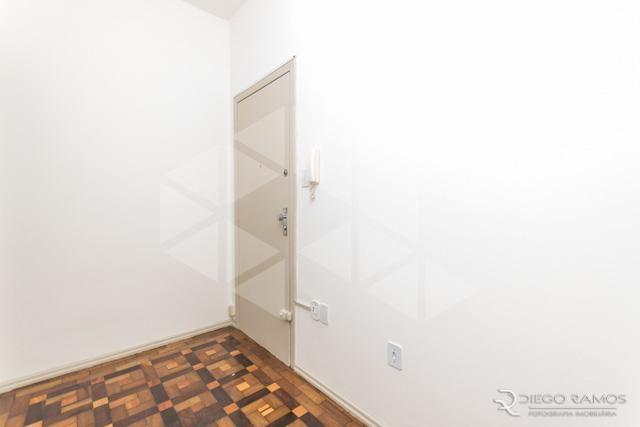 Apartamento para alugar com 1 dormitórios em , cod:I-019370 - Foto 15