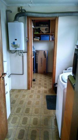 Apartamento 3 dormitórios - Bairro Lourdes - Foto 15