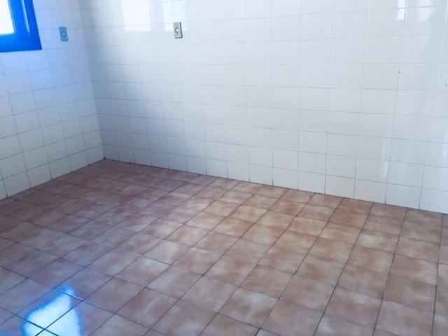 Mega Apartamento## 126m² 3d. suite 2vagas lado a lado Pio x - Foto 13