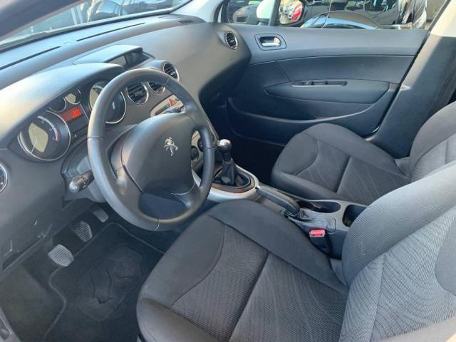 Peugeot 308 ACTIVE 1.6 - Foto 8