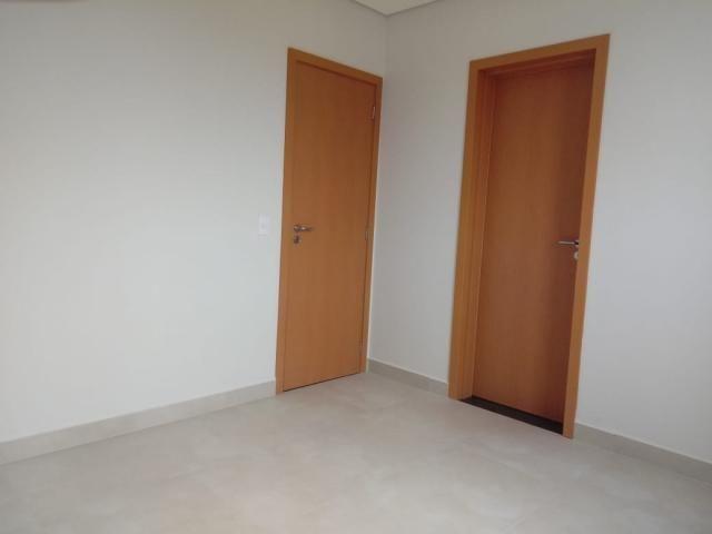 Área privativa à venda, 2 quartos, 2 vagas, santa terezinha - belo horizonte/mg - Foto 19
