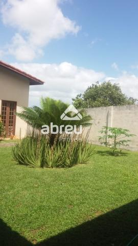 Sítio à venda com 5 dormitórios em Coqueiros, Ceará-mirim cod:767995 - Foto 14