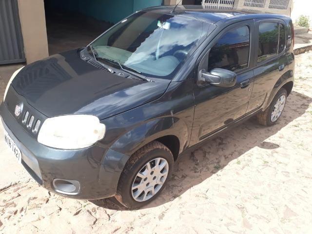 Fiat Uno vivace - Foto 12