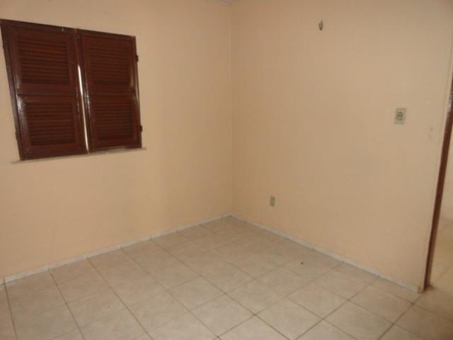 CA0030 - Casa m² 132, 02 quartos, 03 vagas, Conj. Antônio Correira - Messejana - Foto 9