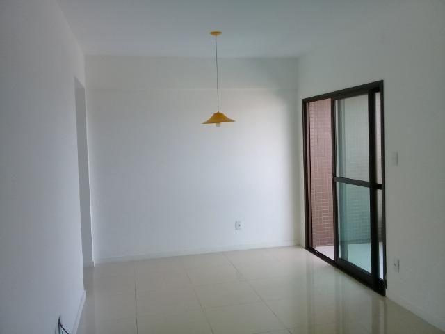 Excelente oportunidade R$ 445.000,00 Dom Vertical Santa Mônica - Foto 6