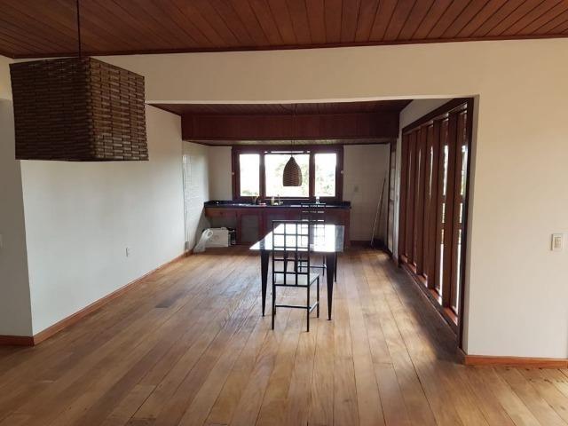 Casa 4 QTS sen do 1 suite em Condomínio Fechado em Domingos Martins - Foto 9