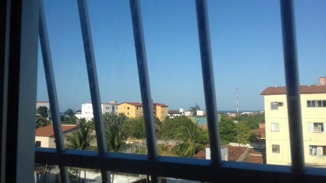 Apartamento no Icaraí - Caucaia - Foto 15