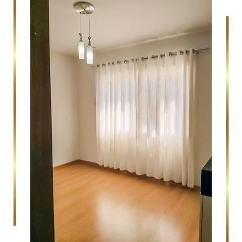 Apartamento no Petrópolis Mobiliado - Foto 14