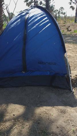 Locação de Barracas para Camping
