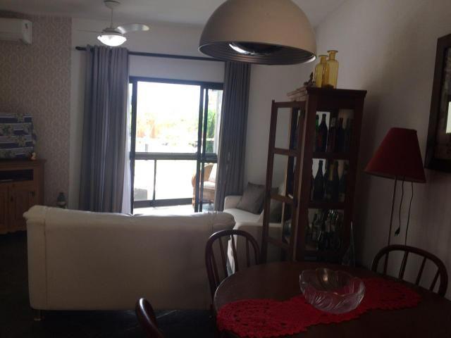 Apartamento em Bertioga, acomoda até 8 pessoas, 200 metros da praia - Foto 13