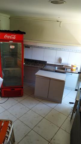 Ponto comercial com equipamentos em São Rafael - Foto 6