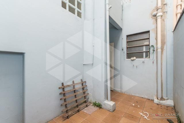 Apartamento para alugar com 1 dormitórios em , cod:I-019370 - Foto 20