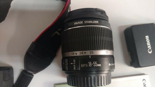 Camera fotografica digital Canon - Foto 4