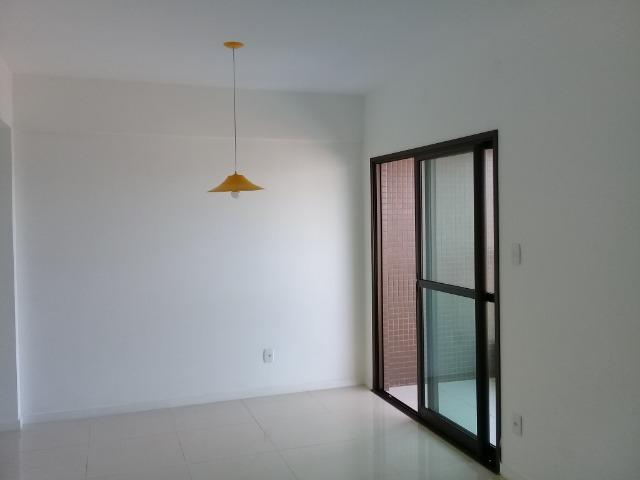 Excelente oportunidade R$ 445.000,00 Dom Vertical Santa Mônica - Foto 16