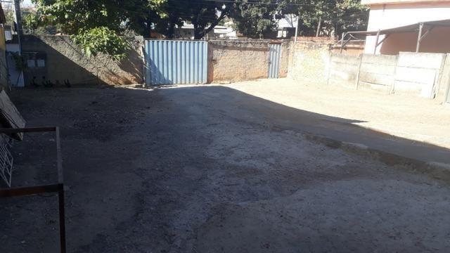 Barracão São Salvador R$ 550,00 - Foto 14