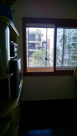 Apartamento 3 dormitórios - Bairro Lourdes - Foto 7