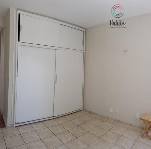 Apartamento, Mucuripe, Fortaleza-CE - Foto 11