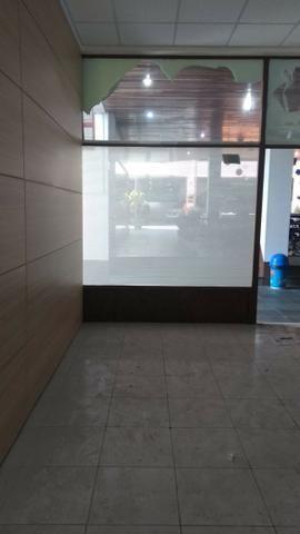 IP22 - Atenção Investidores !!! Loja Comercial em Joinville/SC - Foto 2