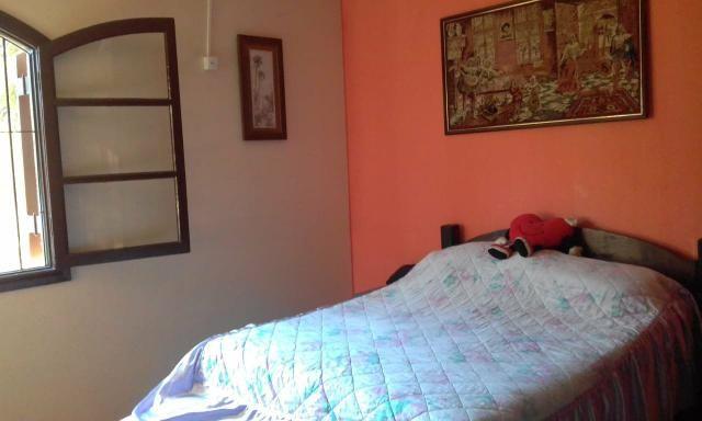 Chacara Paraiso - Foto 2