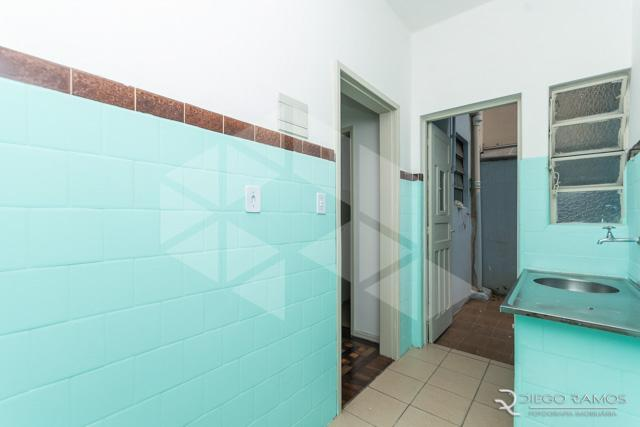 Apartamento para alugar com 1 dormitórios em , cod:I-019370 - Foto 14