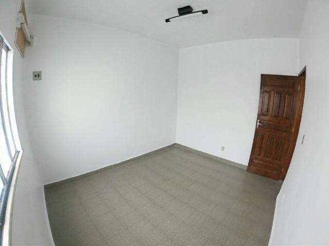 Oportunidade - Casa no São Vicente, perto do centro de Boa Vista, 4 dormitórios - Foto 10