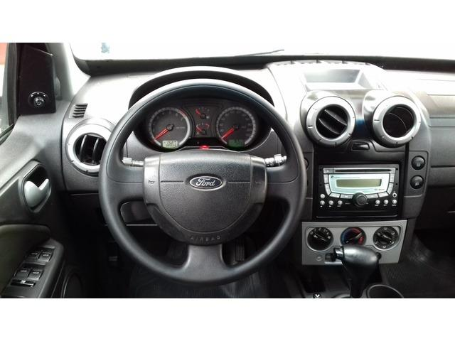 Ford Ecosport XLT 2.0 16V (Flex) Atomático - Foto 9