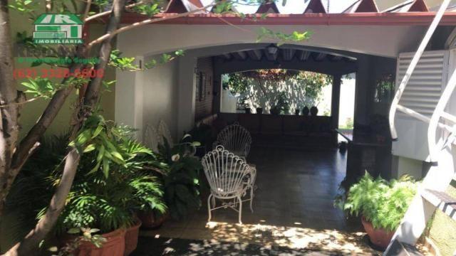 Casa à venda por R$ 800.000 - Jundiaí - Anápolis/GO - Foto 4