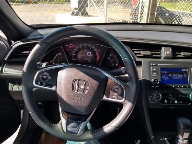 Honda Civic 2.0 16vone ex - Foto 6