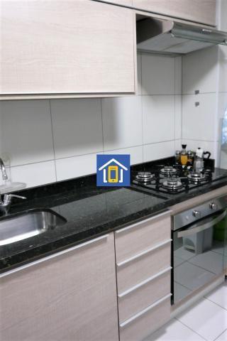 Apartamento - Estoril Belo Horizonte - DIG212 - Foto 15
