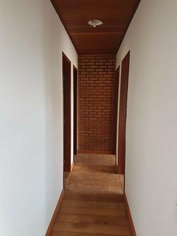 Casa 4 QTS sen do 1 suite em Condomínio Fechado em Domingos Martins - Foto 6