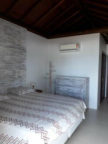Casa de Praia Beira Mar Muro Alto (cod.16) - Foto 2