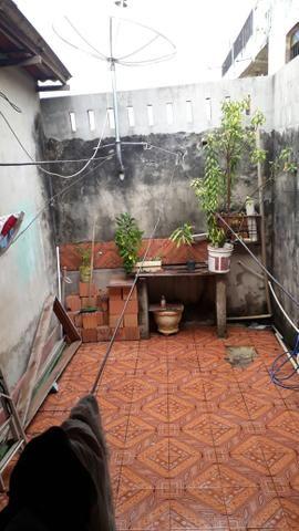 Casa no bairro da compensa 3 - Foto 9