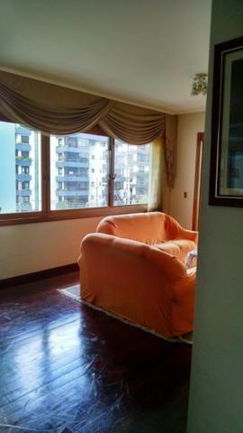 Apartamento 3 dormitórios - Bairro Lourdes - Foto 5