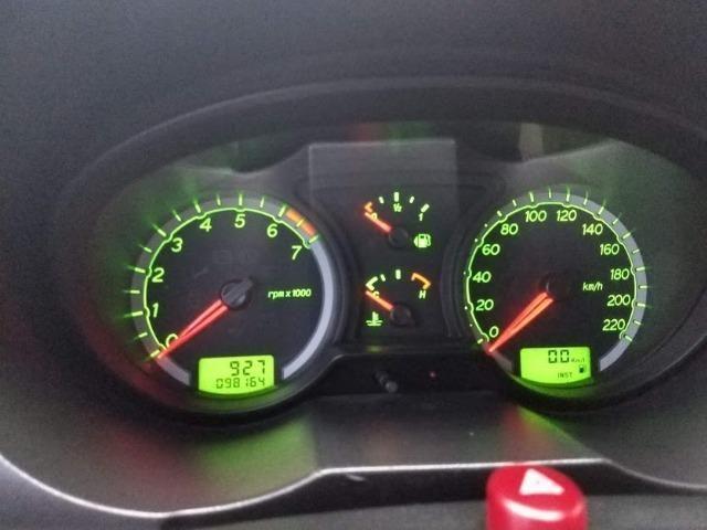 Ford Ecosport XLT 2.0 16V (Flex) Atomático - Foto 13