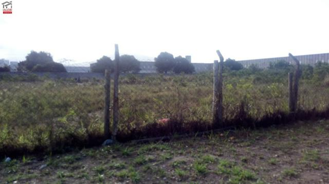 Excelente Terreno para Locação em Morada de Laranjeiras, Próximo Ao Hospital Dório Silva - Foto 3
