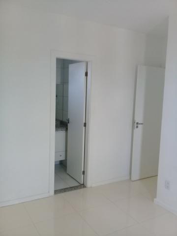 Excelente oportunidade R$ 445.000,00 Dom Vertical Santa Mônica - Foto 8