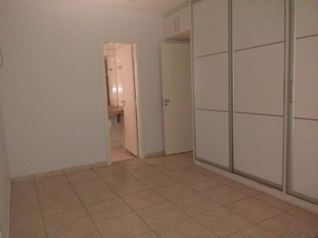 Ed. Solar de France, St. Bueno, 3 quartos, Oportunidade ! - Foto 10