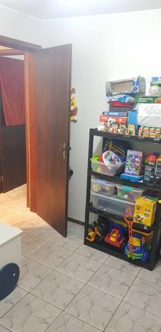 QR 406 casa em localizaçao privilegiada, 3 quartos 1 suite! - Foto 5