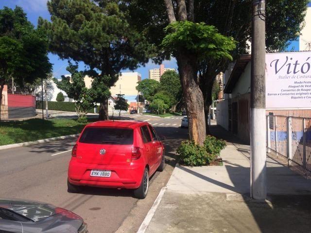 Terreno locação Avenida Samuel Martins - Foto 6