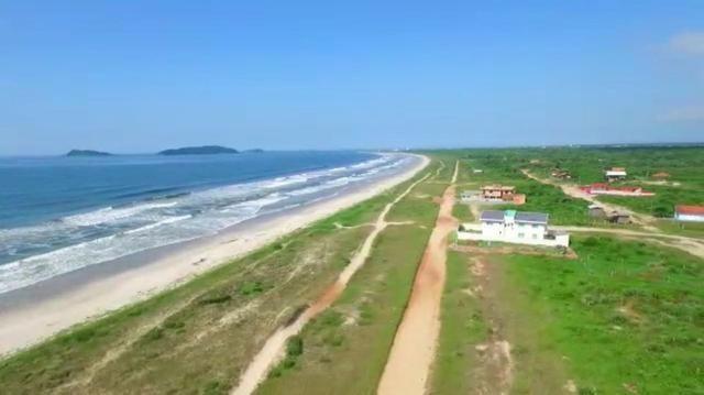 Terreno Praia do Ervino - R$ 35.000,00 - Foto 13