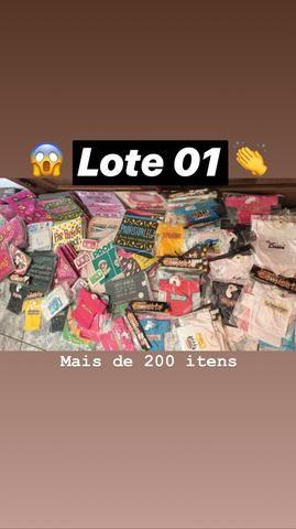 48cb83a5a43 Produtos  LOTE 1