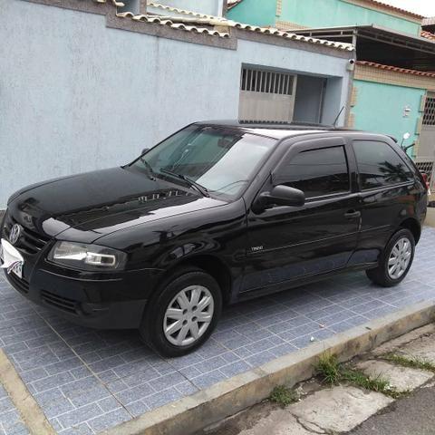 Carros Vans E Utilitarios No Rio De Janeiro Olx
