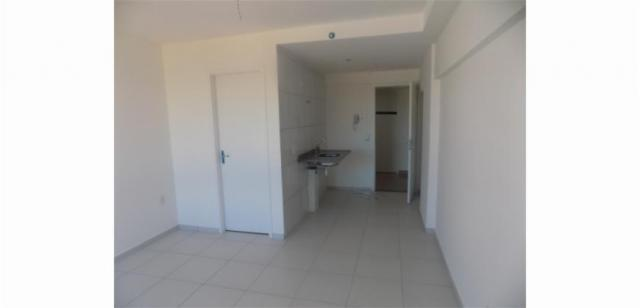 Apartamento para Locação em Teresina, CABRAL, 1 dormitório, 1 suíte, 1 banheiro, 1 vaga - Foto 13
