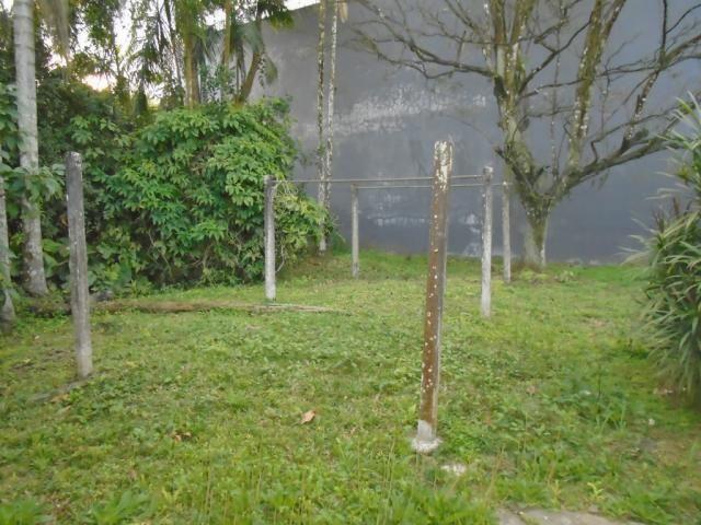 Terreno para alugar em Zona industrial norte, Joinville cod:06691.006 - Foto 6
