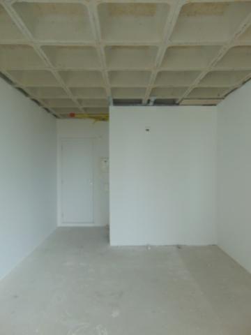 Escritório para alugar em America, Joinville cod:07620.002 - Foto 6