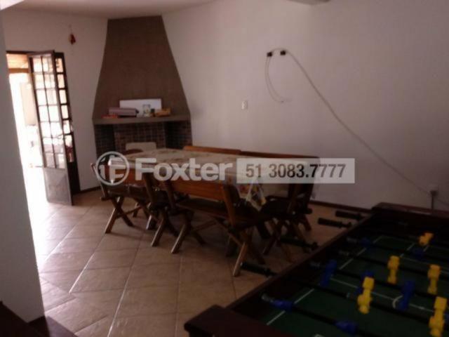 Casa à venda com 3 dormitórios em Espírito santo, Porto alegre cod:185965 - Foto 8