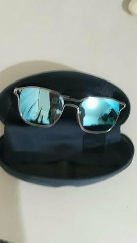 d118654870dab Óculos de sol TRITON - Bijouterias