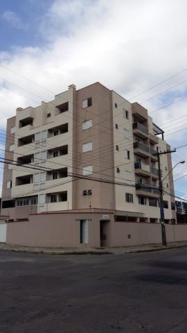Apartamento para alugar com 3 dormitórios em Saguacu, Joinville cod:06662.003
