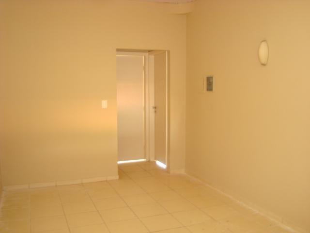 Casa para alugar com 4 dormitórios em Jardim américa, Goiânia cod:493 - Foto 10