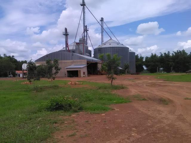 Fazenda em paranatinga - Foto 12
